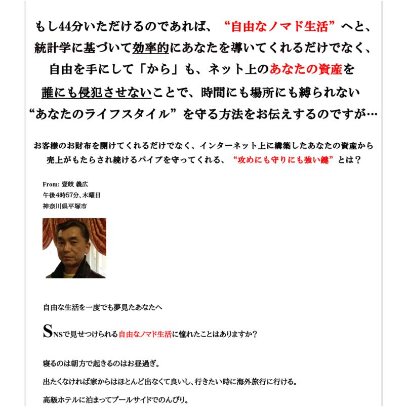 Short URL Manager(短縮URL作成・管理ツール)【Standard】